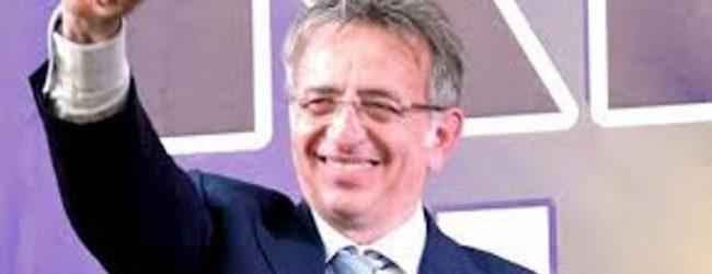 Siracusa| 23 milioni euro per lavoratori ex Province e Sr Risorse