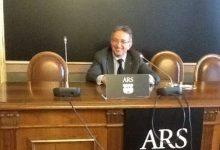 Palermo| La città di Siracusa perde 750.000 euro