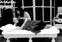"""Siracusa  """"Donna Viola"""", storia di un amore senza età"""