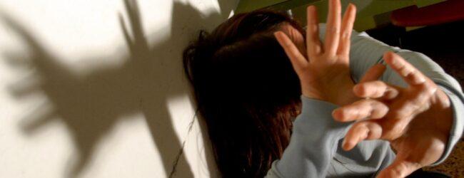 Augusta | Atti persecutori e lesioni personali alla compagna: arrestato un uomo