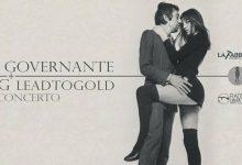 CATANIA| La Governante e Ltg LeadtoGold al Teatro Coppola
