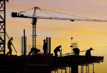 Siracusa| Un tavolo per rilanciare l'occupazione