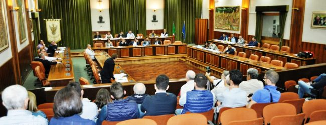 Lentini| Consiglio comunale, via libera all'Osservatorio permanente sulla leucemia