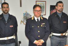 Lentini| Si allarga l'operazione Uragano dello scorso aprile, altri due arrestati