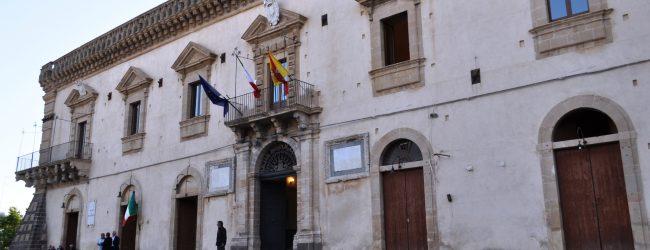 Francofonte| Passa il bilancio di previsione 2016, ma è scontro tra sindaco e opposizione