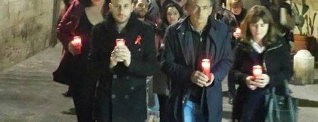 Siracusa| Aids non più una condanna a morte, ma mai abbassare la guardia