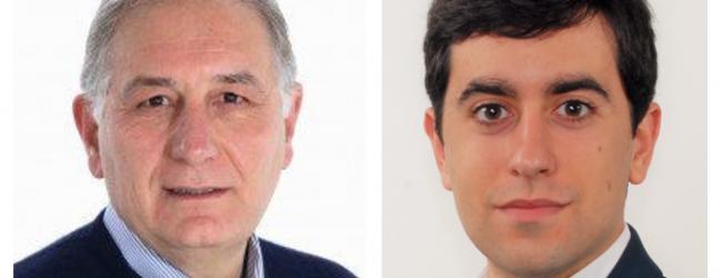 Augusta| L'Analisi del voto referendario locale dei coordinatori cittadini di Fratelli d'Italia