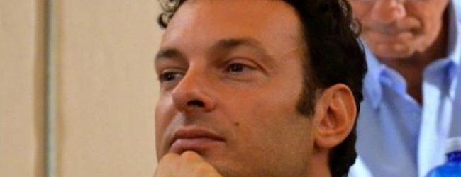"Siracusa  In vetrina mondiale con ""Paese che vai"""