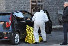 Lentini| Omicidio Panarello, chiarito il movente: dissapori mai sanati e un incendio poche ore prima del delitto<span class='video_title_tag'> -Video</span>