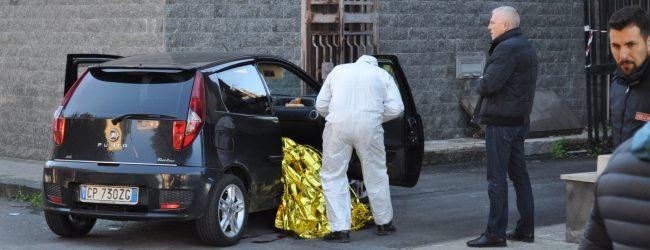 Lentini| Omicidio Panarello, resta in carcere Jonathan Parcella