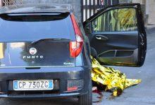 Lentini| Catturato l'omicida di Aldo Panarello, è il 28enne Jonathan Parcella