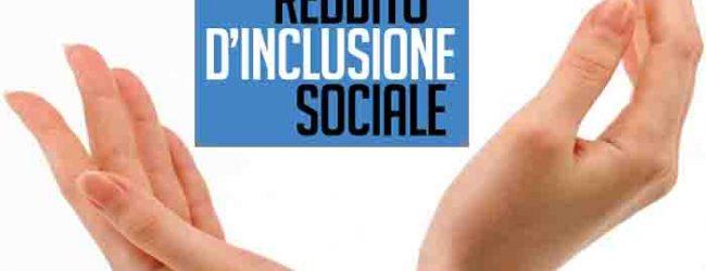 Melilli| Verso il reddito di cittadinanza ed inclusione sociale