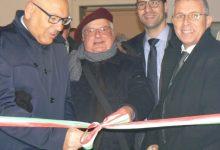 Palazzolo| Inaugurata mostra presepi alla Casa Museo