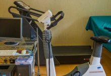 Siracusa| Nuovi ambulatori cardiologici ASP