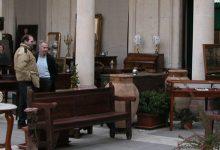 Siracusa  Ortigia Antiquaria all'Antico Mercato