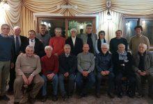 Augusta| Il maestro Michele Borgia resta alla guida della sezione megarese dell'Unvs