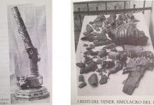 Melilli| 70 anni fa l'attentato al tesoro di S. Sebastiano