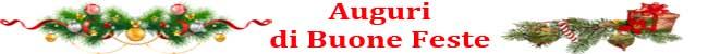 auguri-webmarte03