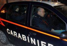 Francofonte| È ai domiciliari ma va al bar, arrestato 41enne
