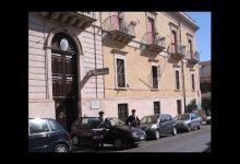 Solarino| Da lunedì riapre la Caserma dei Carabinieri