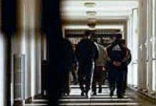 Siracusa  Aggredito assistente di Polizia Penitenziaria