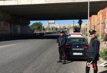Siracusa| Controlli Carabinieri in tutta la provincia