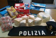 Siracusa  Ristorante di Ortigia, 2 mila euro di multa