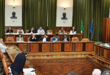 Lentini   «A porte aperte», l'amministrazione incontra i cittadini