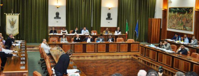 Lentini | Il bilancio riequilibrato 2014-2016 passa a maggioranza