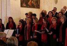"Siracusa| Stasera concerto ""Cantate Domino"""
