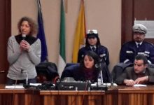 Augusta| Attacco al collega Massimo Ciccarello. Solidarietà incondizionata  di WebMarte