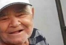 Siracusa| E' morto Don Pippo, ora è omicidio!