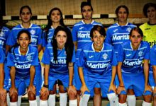 Augusta| Coppa Sicilia , Pro Megara contro il San Lorenzo a caccia di punti per la qualificazione