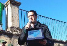 Siracusa| Giansiracusa è il Presidente SRR provinciale sui Rifiuti