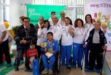 Augusta| L'Asd Il Faro Augusta vice campione regionale di nuoto