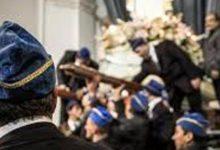 Siracusa| Rinviata a domenica processione dell'Immacolata
