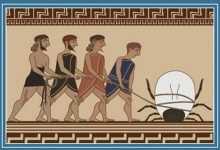 "Siracusa| Beni chiusi per le Feste ed ""eradicazione"""