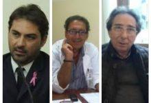 Melilli| La città avrà il suo poliambulatorio Lilt