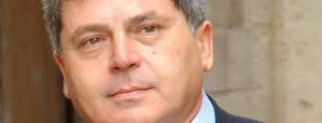 Palermo  Nuovi fondi per l'obbligo formativo