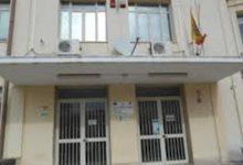 "Augusta| Liceo ""Megara"" ancora autonomo"