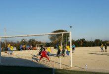 Augusta| Sconfitta interna per il Megara (0-1) contro lo Sporting Eubea