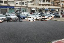 Siracusa| Mercatino Natalizio, resiste però Largo Dicone