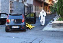 Lentini| La città ripiomba nel terrore dopo l'agguato mortale costato la vita a un lentinese di 35 anni