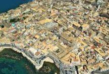 Siracusa| Al via ristrutturazioni in Ortigia