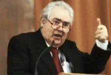 Lentini| La riforma luterana 500 anni dopo, due incontri con Paolo Ricca