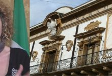 Augusta| Il sindaco Cettina Di Pietro replica a Triberio