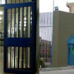 Augusta | Carcere: 6 cellulari in possesso dei detenuti e 4 agenti positivi al Covid