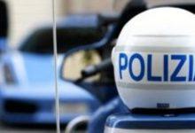 Siracusa|Poliziotto in borghese blocca rapinatore