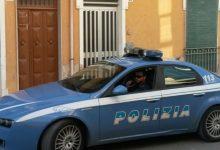 Siracusa| Omicidio Don Pippo, fermato un giovane
