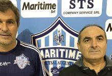 Augusta| A coach Miki ed al tattico Gavalda la supervisione tecnica del settore giovanile